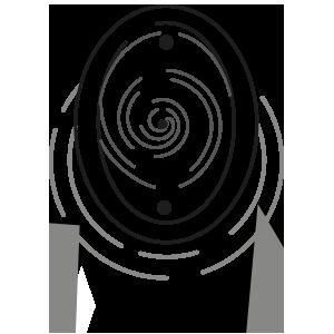 pictograma hydrafacial ALTO Studio