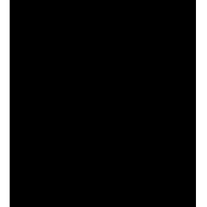 pictograma plan alimentar