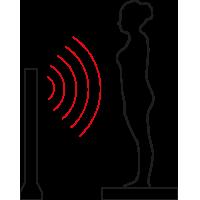 scanare corporala 3D