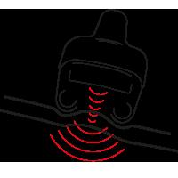 icon radiofrecventa velashape 3