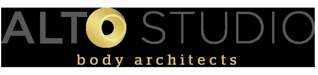 logo ALTO Studio