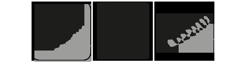 icon pachet mini slabire localizata