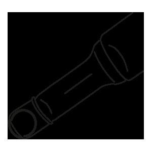 icon perk hydrafacial