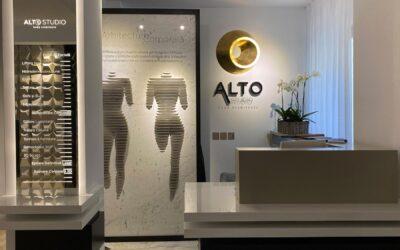 Atributele ALTO STUDIO: 10 motive ca sa alegi estetica sustenabila