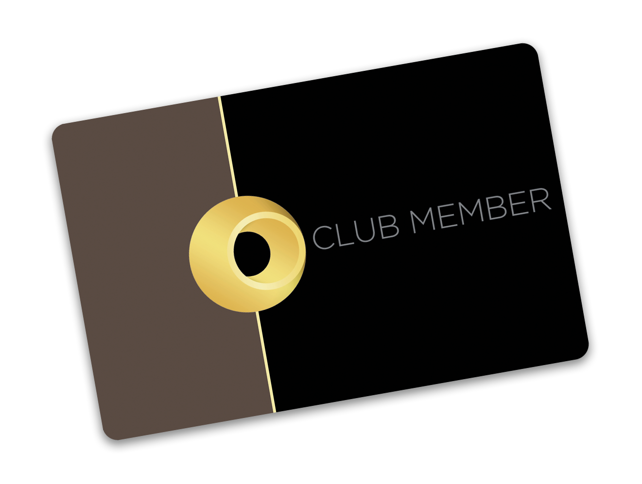 imagine card membru ALTO Studio