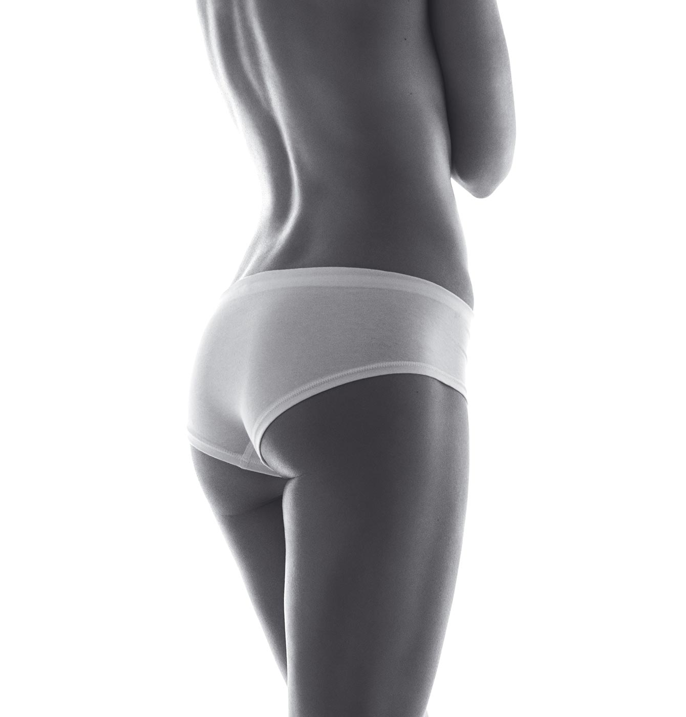 imagine corp femeie fara celulita