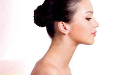 Estetica faciala neinvaziva in 2021: cele mai noi proceduri de revitalizare si lifting, la ALTO STUDIO