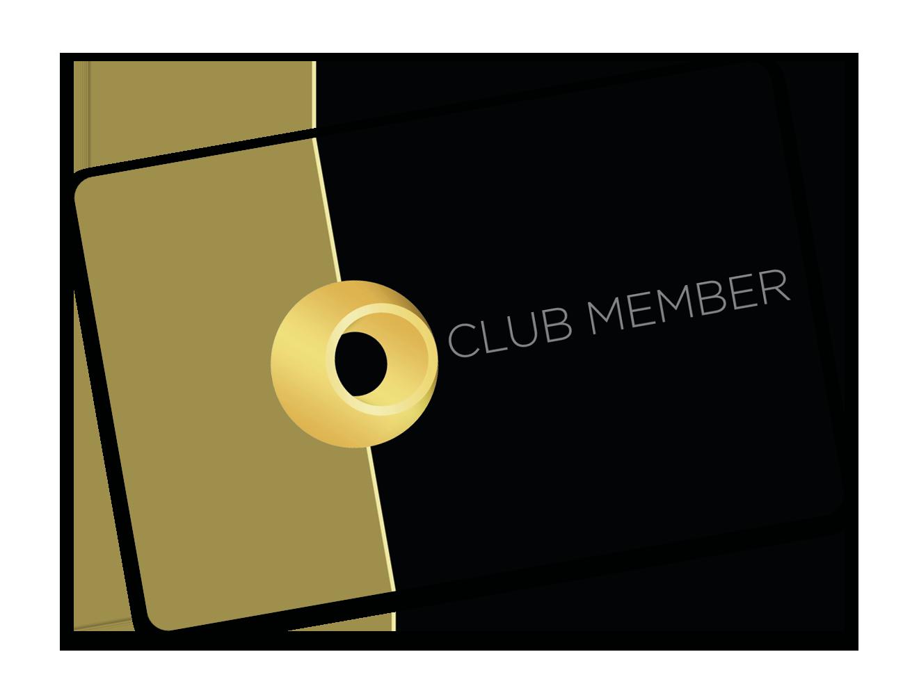 imagine card membru gold ALTO Studio