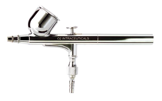aplicator Intraceuticals