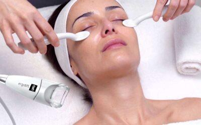 Cryo Sothys with a twist – Tratament premium pentru conturul ochilor